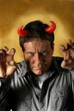.: Devil :.