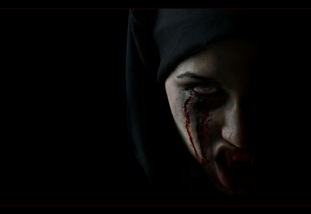-- DevilblooD --