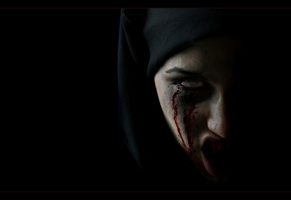 -- DevilblooD -- Reloaded