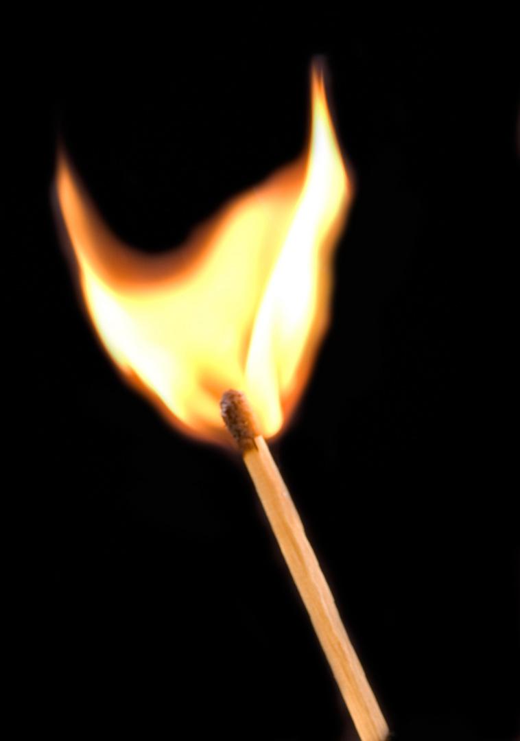 devils-fire