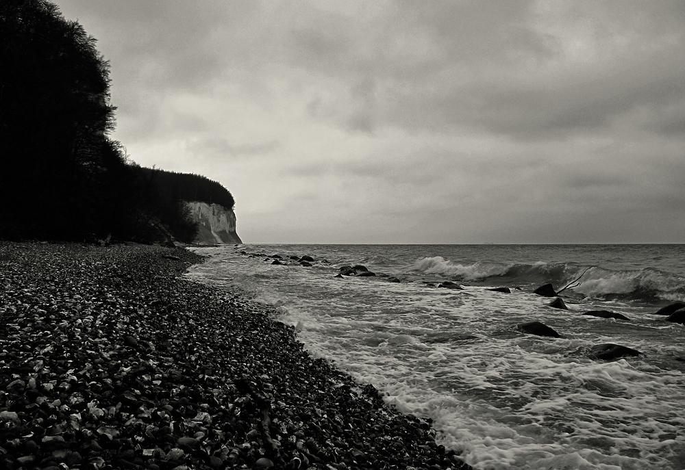 Dezember an der Kreideküste (7)