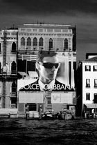 D&G in Venedig