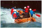 DIA-053 Wasserritt # 03