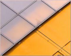 Diagonal Diagonal