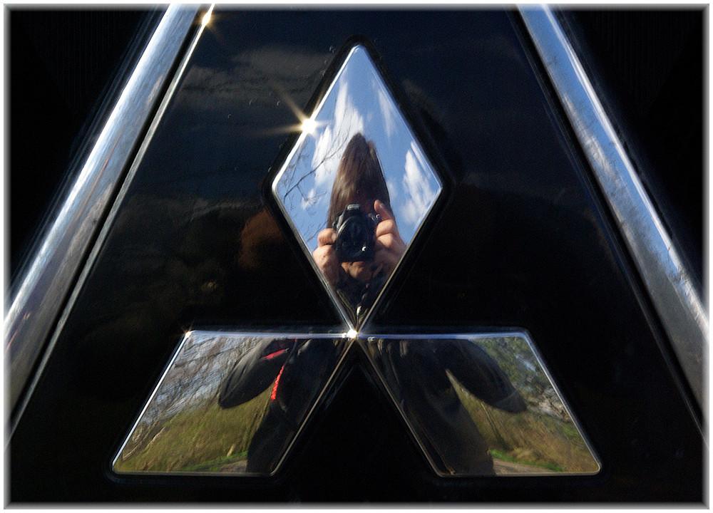 diamant?