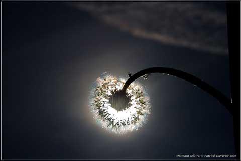 diamant solaire 2