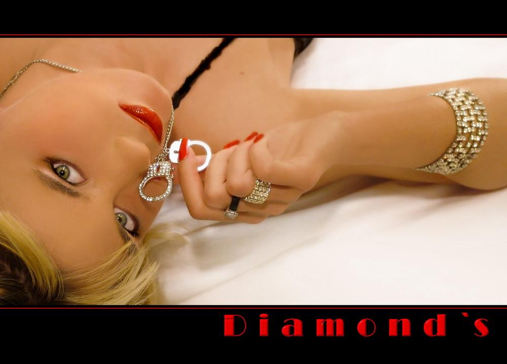 Diamond`s