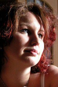 Diana Leibner