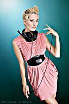 Diana Music