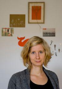 Diana Neumerkel