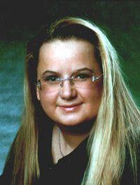 Diana S. Becker