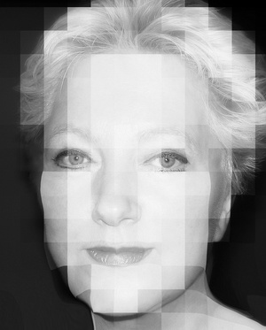 Diana von Bohlen
