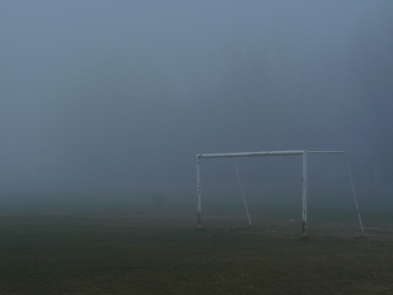 Dias de niebla 2