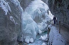 Diashow_Winter im Werdenfelser Land