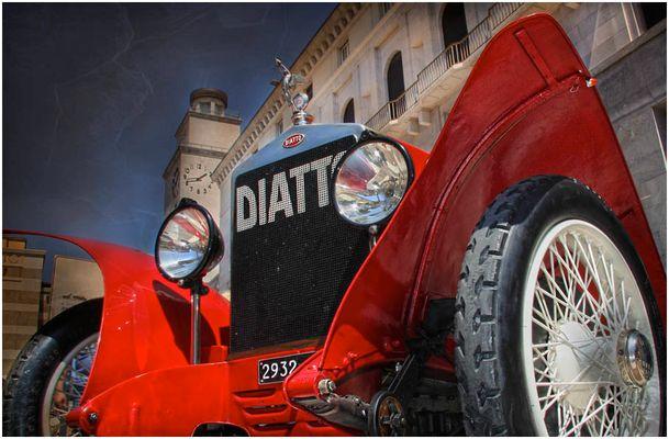 Diatto