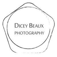DiceyBeauxPhotography