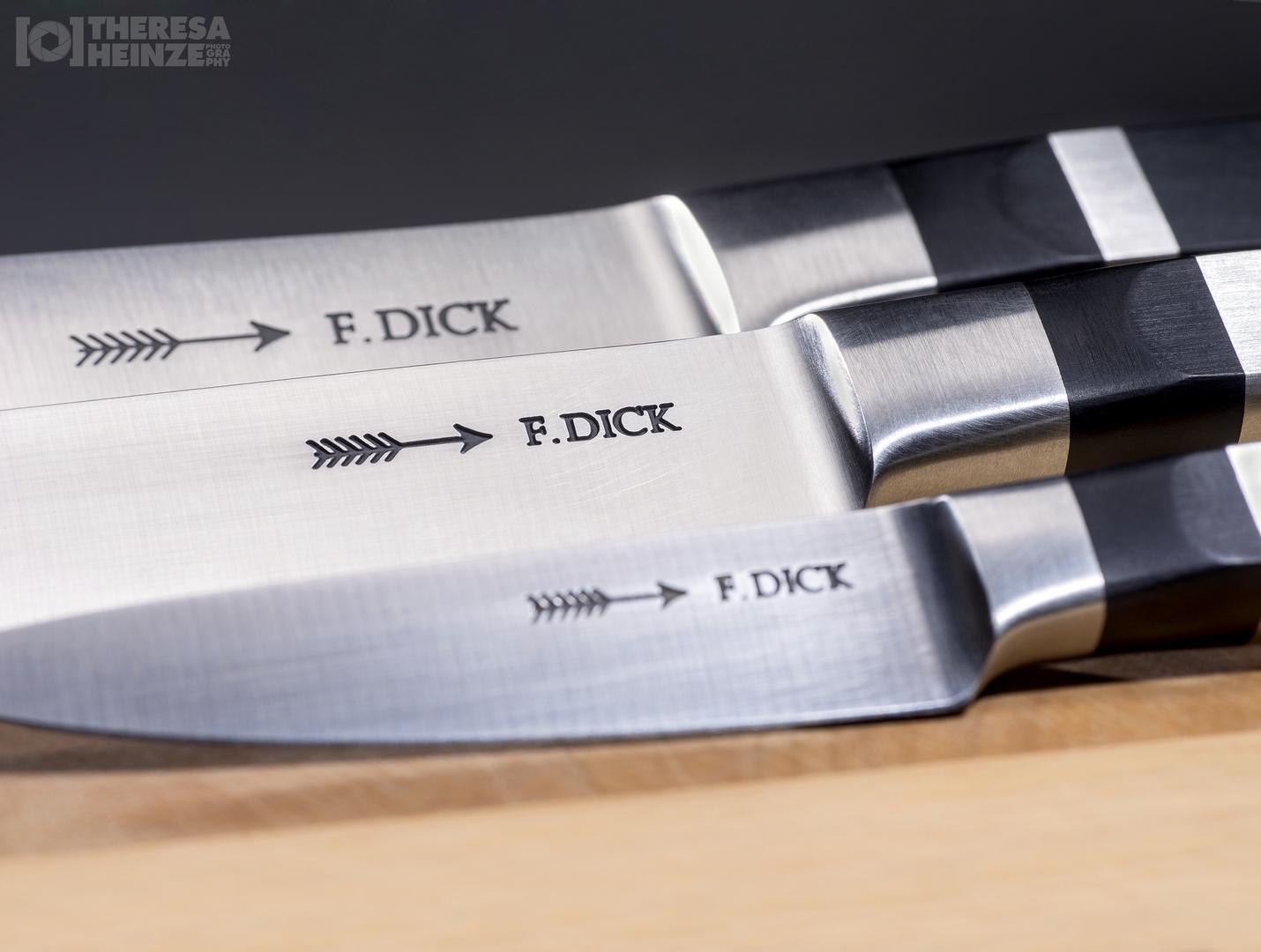 DICK 2