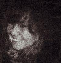 Didi Marianne Neumann