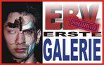 """Die  1. """"wahre"""" (inoffizielle) FC-EBV Galerie"""