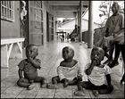 Die AIDS-Waisen von Gohomé #2