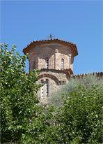 Die Allerheiligenkirche