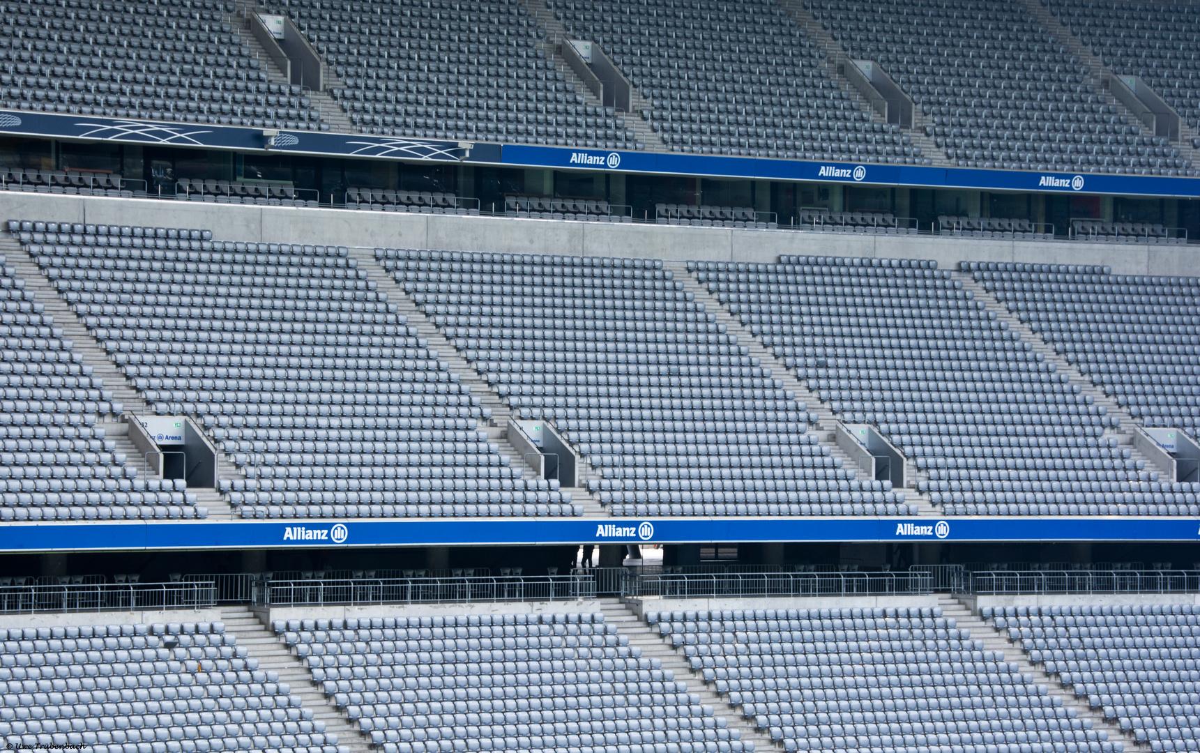 Die Allianz Arena (8)