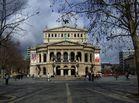 Die Alte Oper