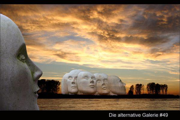 die alternative Galerie #49