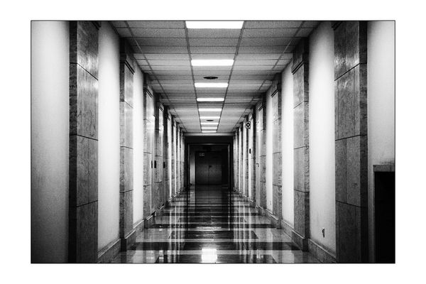 Die alternative Galerie # 55
