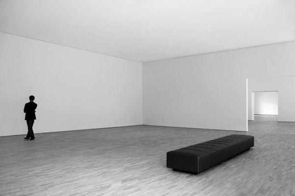 Die alternative Galerie # 88 (geschlossen)