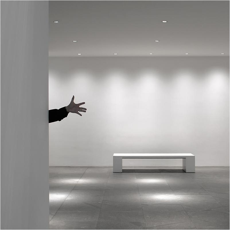 Die alternative Galerie # 89  (Geschlossen)