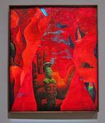 Die alternative Galerie112 (geschlossen)