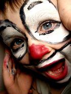 die ansichten eines clowns im alter von 5