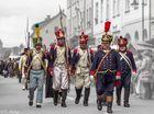 die Armee Napoleons