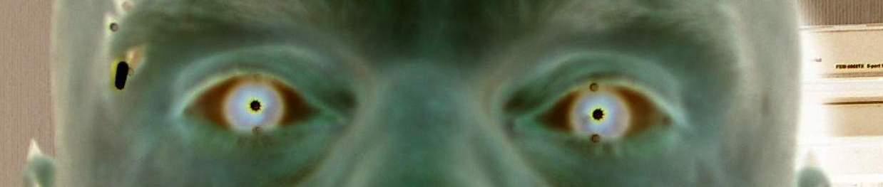 Die Augen 3