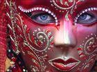 Die Augen hinter der Maske 4