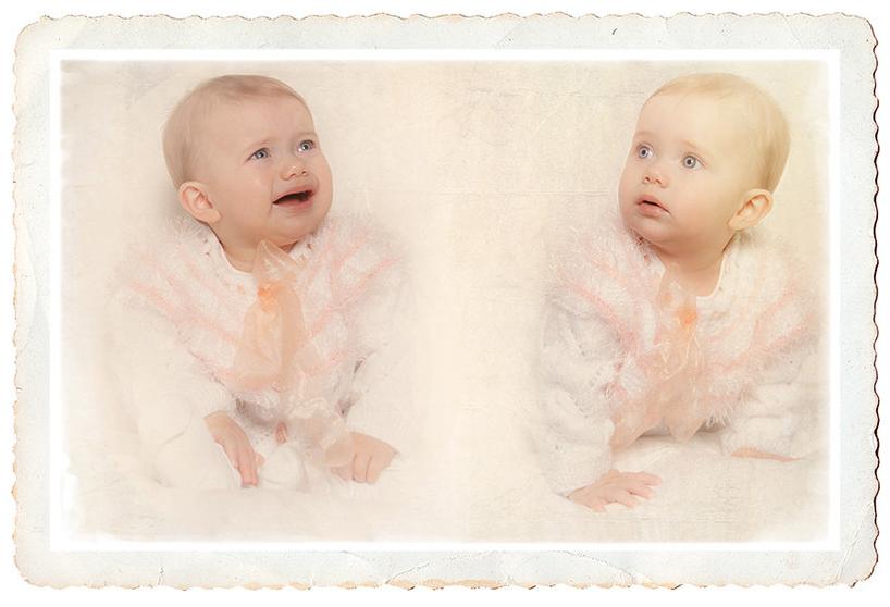 Die Babyfotografen - 2