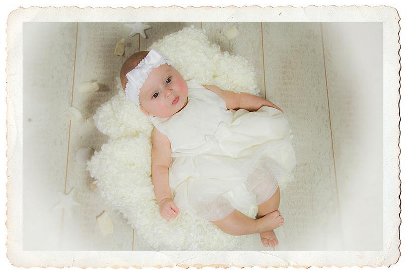 Die Babyfotografen - 5