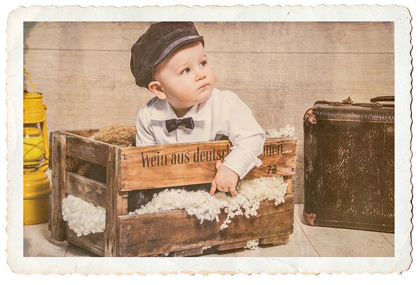 Die Babyfotografen - 6