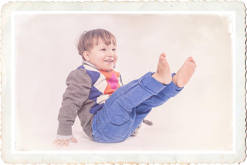 Die Babyfotografen Max 2