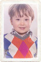 Die Babyfotografen Max 3