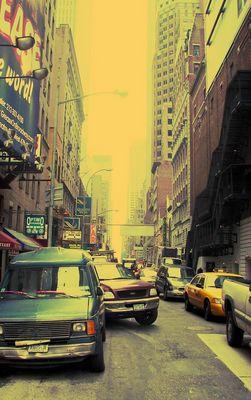 Die Backstreet