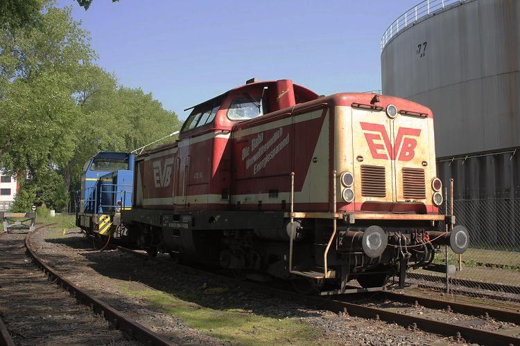 Die Bahn Umweltfreundlich Energiesparend