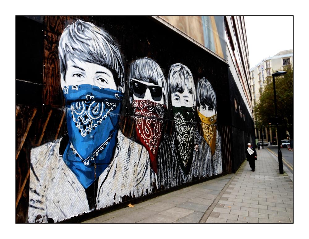 DIE Band(e)