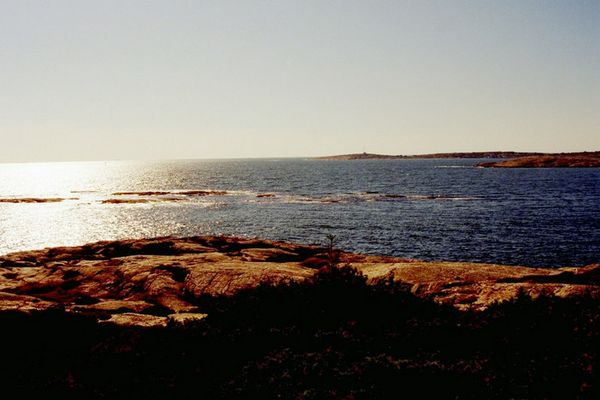 Die beste Sonnenschein des Nordens