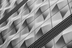 Architektur...