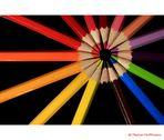 die Bleistift Serie ... (4)