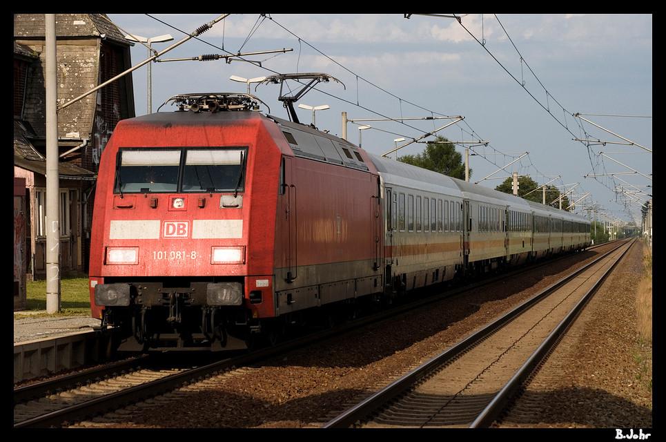 Die Br. 101(081)