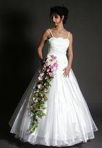 Die Braut.....