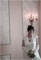 :.: Die Braut :.:
